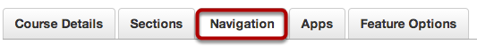 OpenNavigation.png